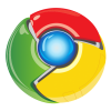 Google Chrome 5 neue Version -jetzt mit Geolocation-Support
