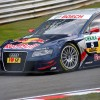 DTM Livestream Brands Hatch – ARD Sportschau – Live-Ticker – Qualifying