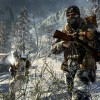 Call of Duty Black Ops mit verbesserten Multiplayer-Modus