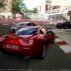 Gran Turismo 5 im Test
