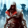 Assassins Creed Brotherhood neuer Multiplayer Trailer