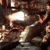 Call of Duty Black Ops: Tests und Wertungen im Überblick