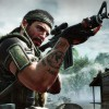 Call of Duty Black Ops Erster Patch erschienen