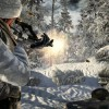 Call of Duty Black Ops: Probleme bei der PC-Version
