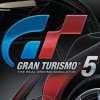 Gran Turismo 5 Video zum Streckeneditor