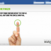 Alkoholtest fr Facebook &#038; Co &#8211; Webroot Sobriety Test fr den Browser als Plugin