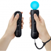 4,1 Millionen Playstation Move Einheiten vekauft