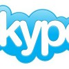 Die besten Alternativen zu Skype