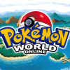 Pokmon fr PC Download &#8211; Pokemon World Online kostenlos verfgbar