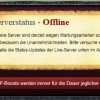 League of Legends Server &#8220;schwer oder gar nicht zu erreichen&#8221;