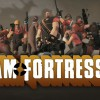 Team Fortress 2 ab sofort kostenlos spielbar