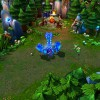 League of Legends –Neuer Champion Skarner erschienen