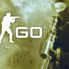 Valve arbeitet mit Fans an Counter Strike: Go Modus