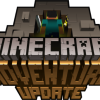 Minecraft 1.9 erste Informationen zum kommenden Update