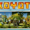 Koyotl kostenlos spielen