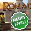 Romadoria kostenlos spielen