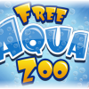 Free Aqua Zoo kostenlos spielen