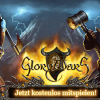 Glory Wars kostenlos spielen
