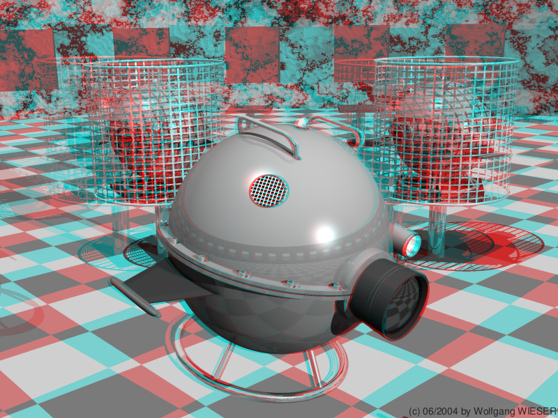 anaglyph-rot[1]