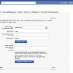 facebook-namen-aendern