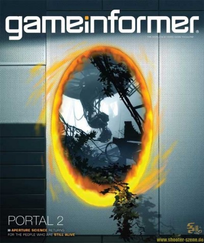 gameinformer_portal_2