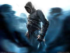 Assassins Creed - brotherhood