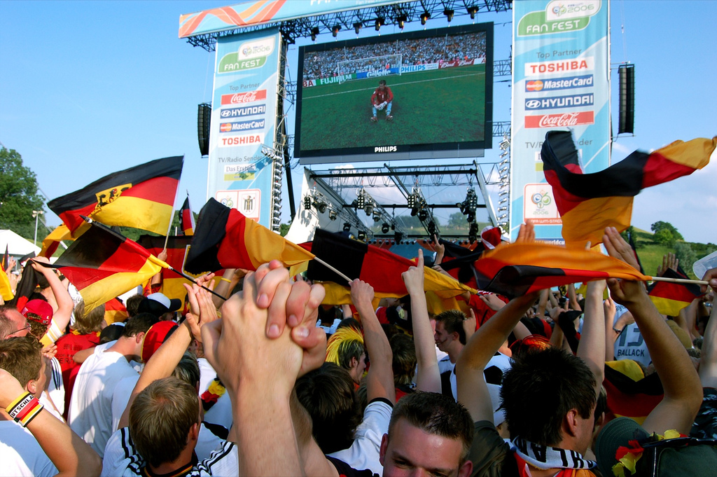 public-viewing-wm2010