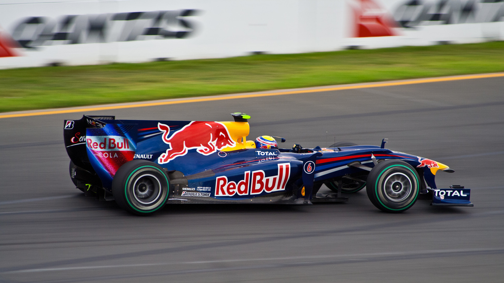 mark-webber-c-flickr-MARK