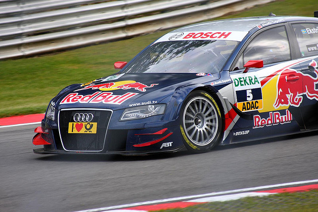 matthias-ekström-red-bull-dtm-c-flickr-gluemoon