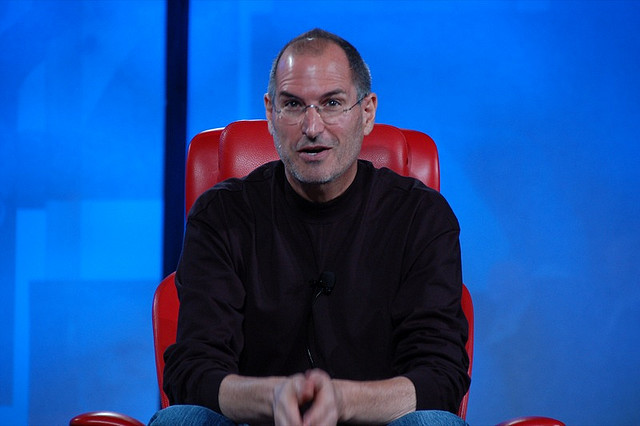 steve_jobs_flickr_whatcounts