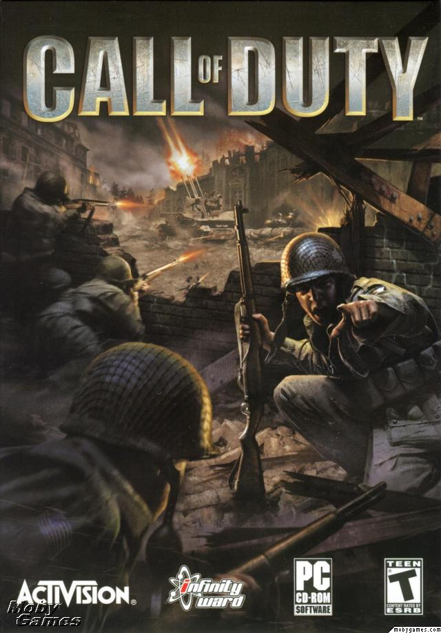 1call-of-duty-quelle-mobygames