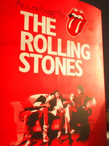 flickr-ccl-name-action-datsun-rolling stones
