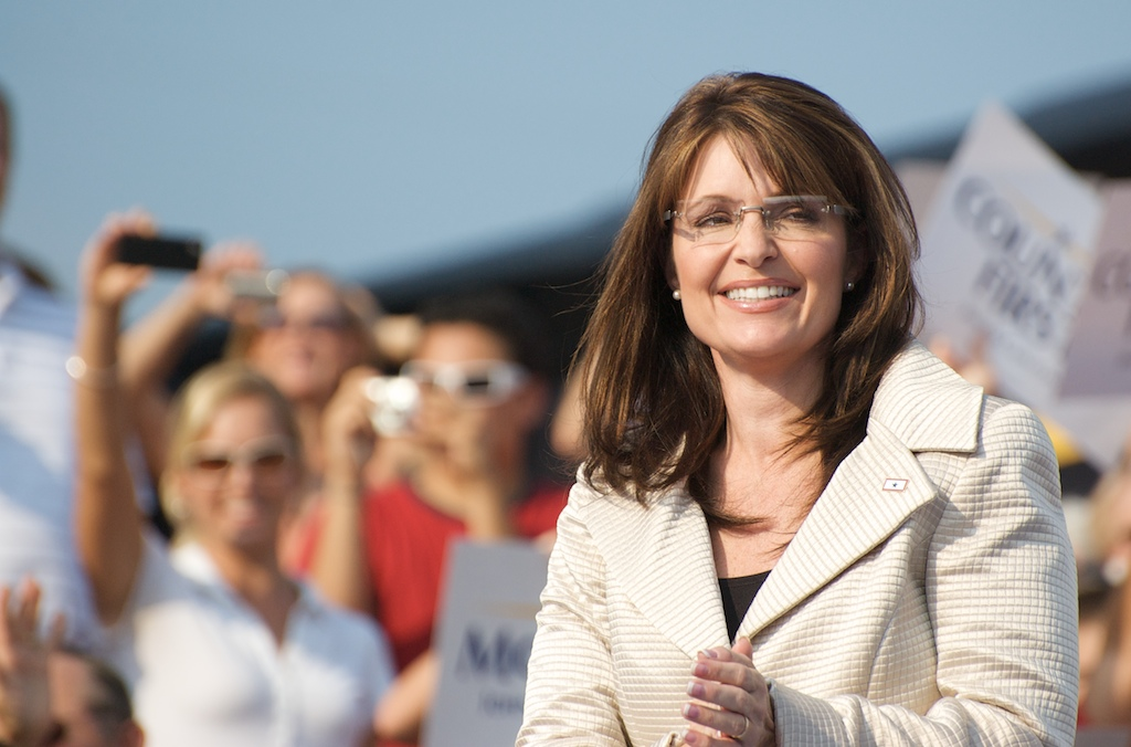 sarah-palin-flickr-ccl-name-glBed-geerlingguy