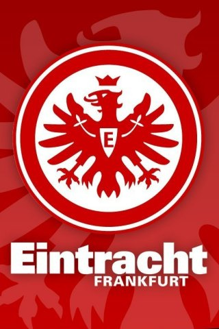 flickr-ccl-name-iphone-soccerwallpaper-eintracht-frankfurt