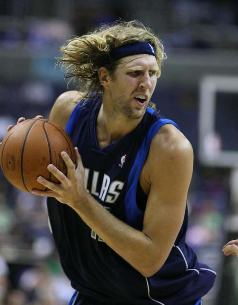 Dirk-Nowitzki-dallas-ccl-name-keithallison-flickr