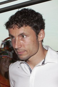 Mark van Bommel - CCL