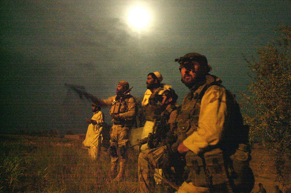 Operation Mountain Sweep-flickr-ccl-name-keBear-ussocum_ru-al-qaida