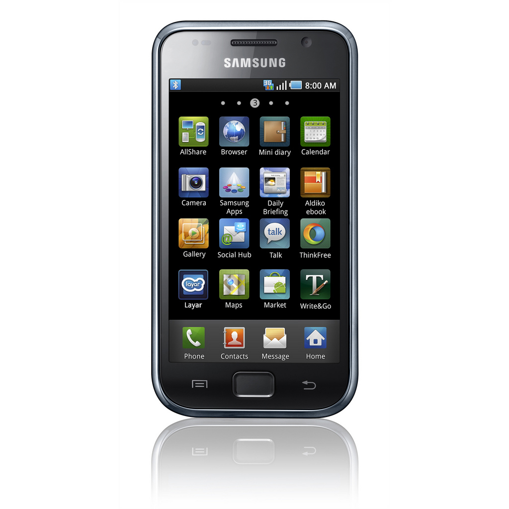 samsung-galaxy-flickr-ccl-name-karlaredor