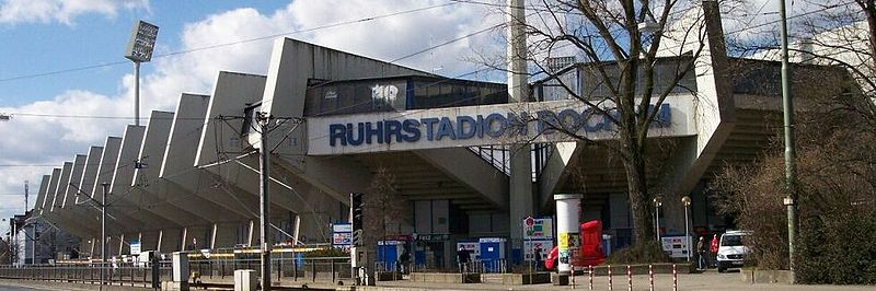 800px-Bochum_Ruhrstation-wikipedia-name-ccl-Stahlkocher