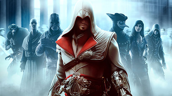 assassins-creed-brotherhood-header1