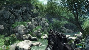 crysis2_screen-quelle-ps3informer.com