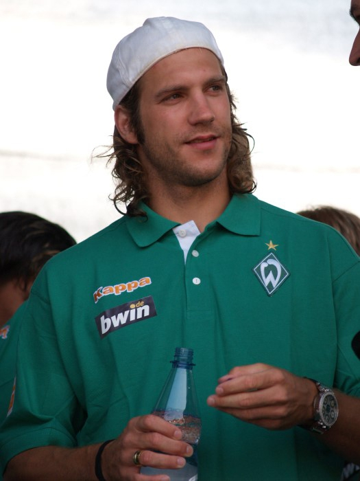 Torsten Frings Wikipedia