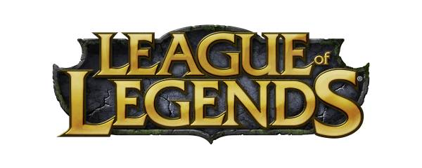 league of legends registrieren