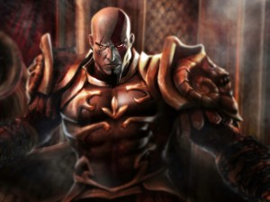 god-of-war-ii-kratos