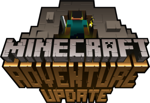 minecraft-1_9-adventure-update